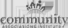 GCM Affiliate Logo